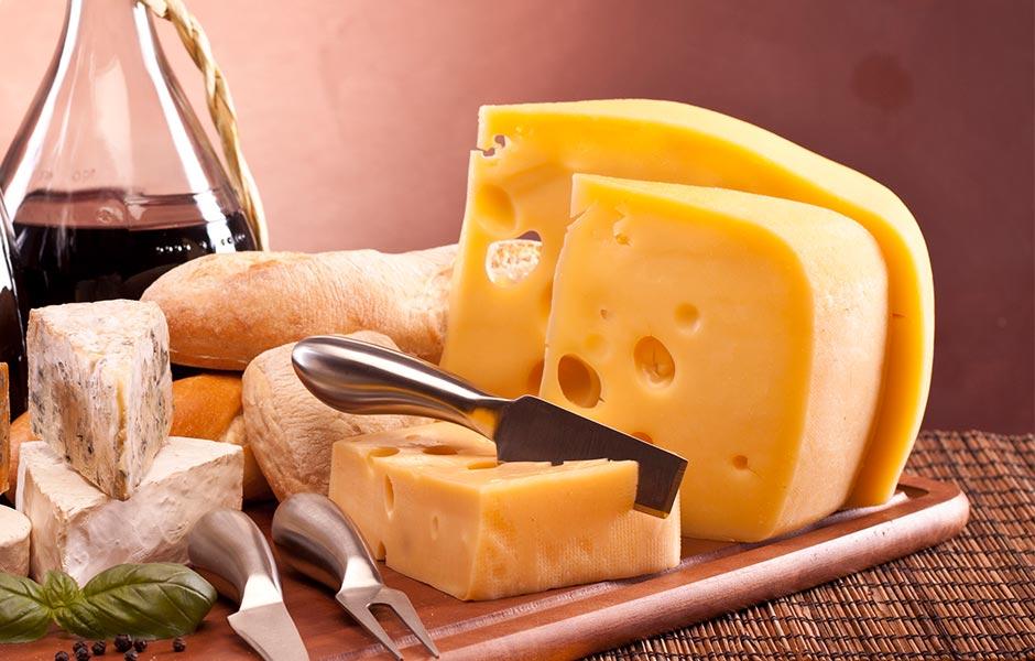 queijos-e-lacteos
